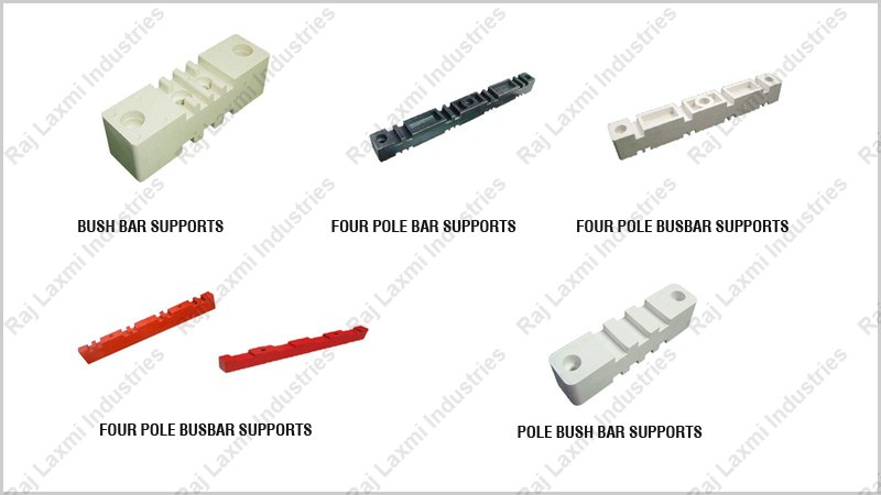 busbar_supports_1 What Is A Busbar In An Electrical Panel on