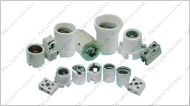 Porcelain Connectors Porcelain Connector Electrical