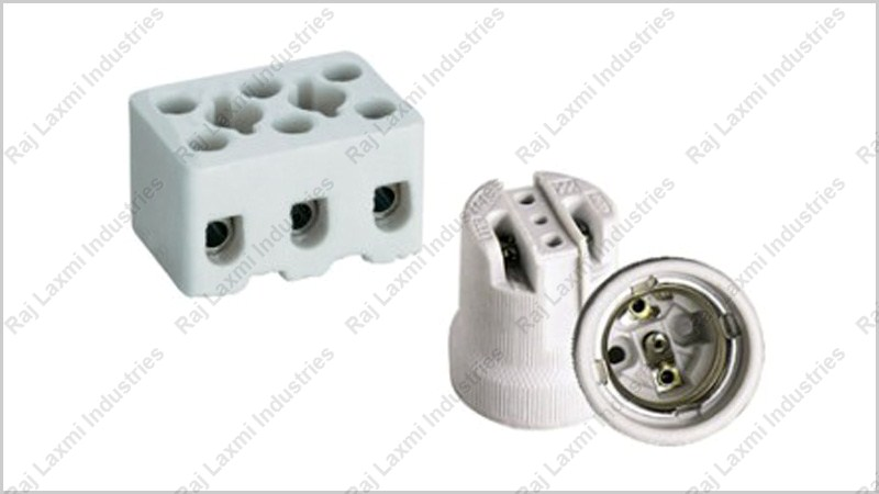 Electrical Wiring Accessories In India